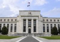 美联储副主席:美联储仍处于调查数字美元可行性的早期阶段