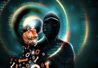 参与 Poly Network 攻击事件的黑客开始归还部分被盗资金