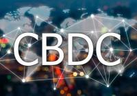 英格兰央行行长:CBDC将取代私人稳定币Tether