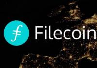 """解读FilecoinPlus十倍算力计划:""""矿机泡沫""""将再次挤压"""