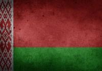 白俄罗斯最大银行推出加密货币交易服务
