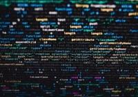 密码学发展新阶段 区块链与加密货币的兴起