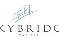 Skybridge首席运营官透露其比特币基金增至3.7亿美元