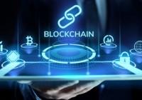 区块链进军时尚业!IBM宣布与KAYA&KATO合作开发区块链网络