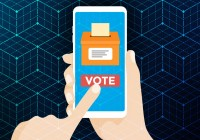 MIT研究报告:目前的区块链技术无法阻止投票漏洞