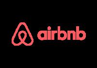 Airbnb的IPO招股说明书称可能会考虑加密货币和区块链