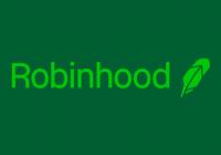 彭博社:Robinhood或在2021年初进行IPO
