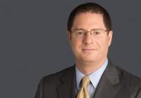特朗普提名加密友好的Brian Brooks为美国货币审计署署长,任期五年