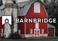"""将风险分""""桶""""别类,BarnBridge说要帮助机构在DeFi中获得固定收益"""