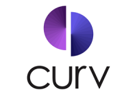 加密托管公司Curv与Solaris Digital Assets合作,将业务范围扩展至欧洲市场