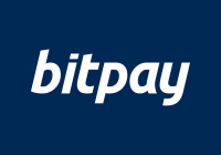 加密支付公司Bitpay入选德勤500强科技公司榜单