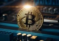 彭博社分析师:比特币可能在未来两年达到17万美元