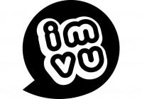 美国SEC批准3D人物社交软件IMVU出售数字代币VCOIN