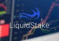 LiquidStake: 更简约的 ETH2 质押挖矿流动性解决方案