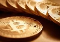 研究员:股市相关性可能导致比特币回调25-35%