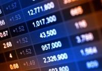欧科云链研究院:债券市场公链、联盟链可用性探索