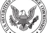 美SEC以欺诈罪起诉加密套利基金Virgil Capital创始人Stefan Qin