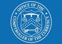 美国OCC希望阻止银行将合法业务列入黑名单,包括加密业务