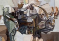 a16z专访加密艺术家Pak、Signe Pierce:加密艺术路在何方