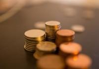 中银全球策略证券投资基金曾持有1.3万股灰度BTC信托