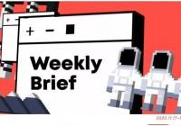 IOSG Weekly Brief | 畅想最先在 DeFi 跑出来的 Layer2 方案 #53