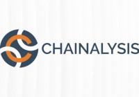 Chainalysis-company-social