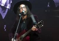 约翰·列侬之子:比特币让我乐观,曾忘记加密钱包密码