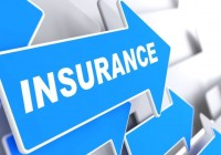 "InsurAce将推出新"" DeFi保险"",保护用户免受黑客攻击"
