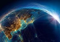 姚前:数据跨境流动的制度建设与技术支撑