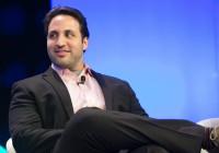 【比推专访】Multicoin Capital 联合创始人Kyle Samani:比特币是下一轮牛市的引爆点