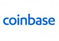 Coinbase将从明日起暂停所有保证金交易