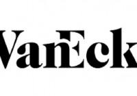 VanEck推出比特币ETN产品,将在德国Xetra交易所上市