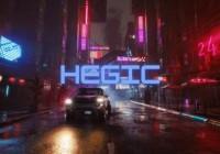 一文了解Hegic 链上的期权自动售卖机
