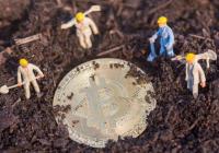 科普丨什么是加密货币挖矿?
