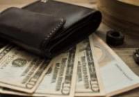 限制非托管钱包会引发什么后果?采用加密货币的监管又有哪些好处?