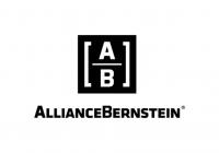 投资巨头AllianceBernstein:比特币应在投资组合中1.5%至10%