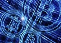 报告:比特币将成为2021年网络犯罪分子的主要目标