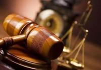 刑法解读:为什么PlusToken案中没有受害者?数十亿美金为何收归国库?