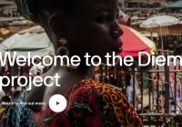 Libra新名称Diem涉嫌侵权英国同名金融科技初创公司