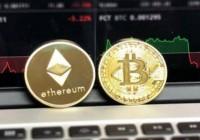 """加密市场""""机构化""""大步前行的另一面:增强加密货币实用性"""
