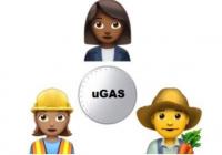 DeFi新玩法丨一文读懂UMA生态uGAS项目,一种对冲和投机高Gas价格的简单方法
