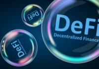 以太坊生态系统解读:开放金融DeFi的发展