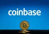 Coinbase加入Square的加密专利联盟COPA