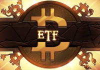 迷茫中的探索:数字货币ETF到底还有多远?