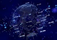 虚拟世界:是投资机会还是虚拟的游乐场?