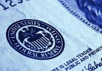 """""""苏州数字人民币红包""""引关注 美联储尝试解读央行数字货币"""