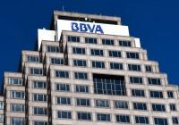 西班牙第二大银行 BBVA 即将进入加密交易及托管领域