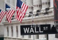 分析:华尔街机构纷纷入场比特币,已控制当前比特币供应量的47.9%