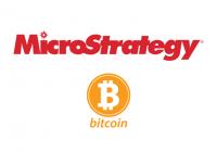 MicroStrategy计划筹集4亿美元购买更多比特币