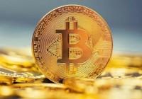 美国前国会议员Ron Paul:应该尽一切可能使比特币合法化
